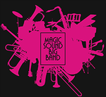Quelle: Magic Sound Big Band